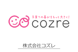 ichiran_cozre
