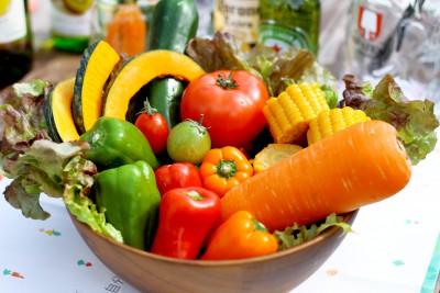 180227_vegetable