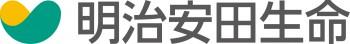 明治安田生命ロゴ