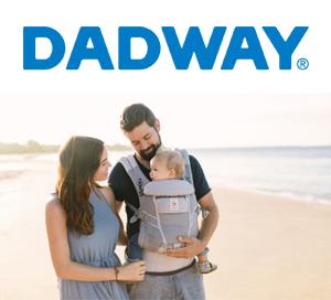 DADWAY_01
