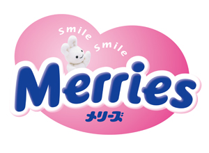 花王さま_Merries_logo_new_RGB-01