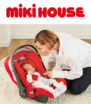 mikihouse_04